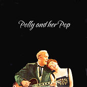 Polly And Her Pops by Polly Bergen