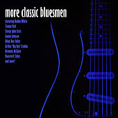 The Classic Bluesmen by Various Artists