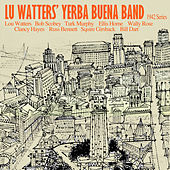 Lu Watters' Yerba Buena Jazz Band 1942 Series by Lu Watters' Yerba Buena Jazz Band