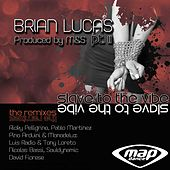 Slave to the Vibe, Pt. 2 (The Remixes) by Brian Lucas