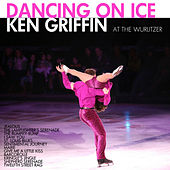 Dancing On Ice by Ken Griffin