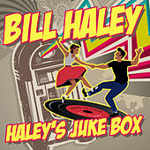Haley's Juke Box by Bill Haley & the Comets