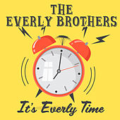 It's Everly Time by The Everly Brothers
