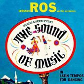The Sound Of Music by Edmundo Ros