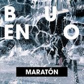 Maratón by Bueno