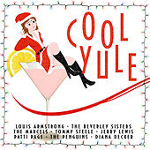 Cool Yule by Various Artists