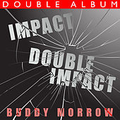 Impact / Double Impact by Buddy Morrow