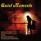 Quiet Moments by The Starlight Orchestra