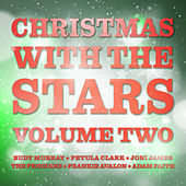 Christmas With The Stars, Volume 2 by Various Artists