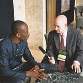 Higher Education Today: African Higher Education Summit by Steven Roy Goodman