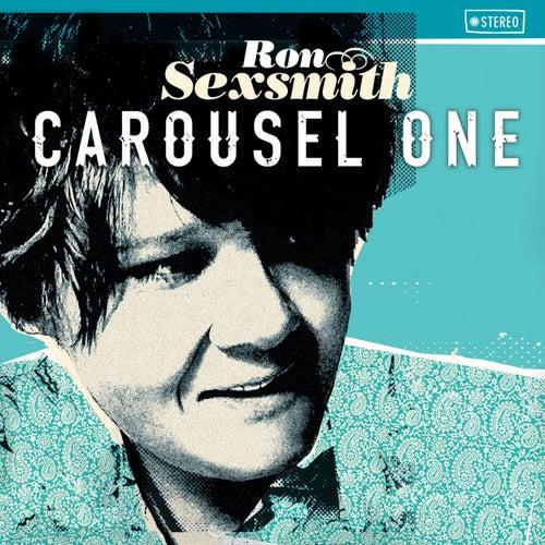 Carousel One von Ron Sexsmith