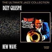New Wave by Dizzy Gillespie
