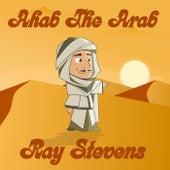 Ahab The Arab von Ray Stevens