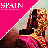 Spain by Stanley Black