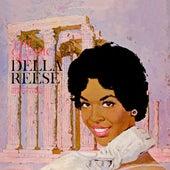 The Classic Della by Della Reese