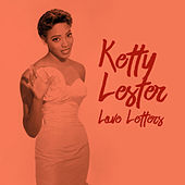 Love Letters by Ketty Lester