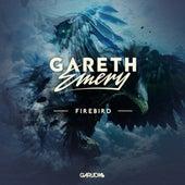Firebird by Gareth Emery
