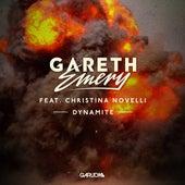 Dynamite by Gareth Emery