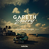 Long Way Home by Gareth Emery