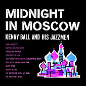 Midnight In Moscow by Kenny Ball