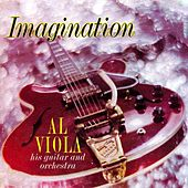 Imagination by Al Viola