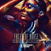 Faces of House, Vol. 23 by Various Artists