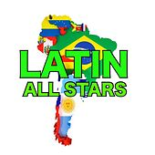 Latin All Stars by Various Artists