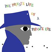 The Private Life Of A Private Eye by Enoch Light