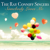 Somebody Loves Me (Expanded Edition) by Ray Conniff