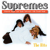 The Hits by The Supremes