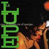 Con El Diablo En El Cuerpo by La Lupe