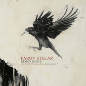 Demon Dance von Parov Stelar