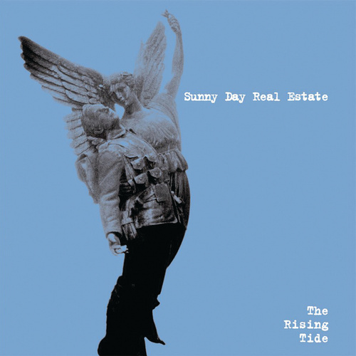 The Rising Tide by Sunny Day Real Estate