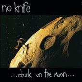Drunk On The Moon by No Knife