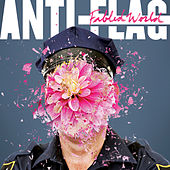 Fabled World by Anti-Flag