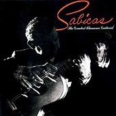 The World's Greatest Flamenco Guitarist by Sabicas