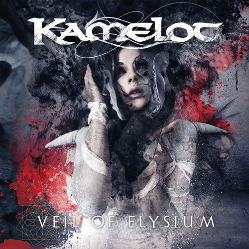 Veil Of Elysium by Kamelot