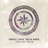 Compass by Jonathan Thulin