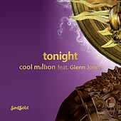 Tonight by Cool Million