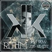 Rithm (Javi Row Re-Edit) by Marc B