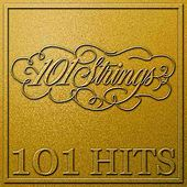 101 Strings - 101 Hits by Various Artists
