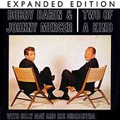 Two Of A Kind (Expanded Edition) by Johnny Mercer