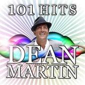 101 Dean Martin Hits by Dean Martin