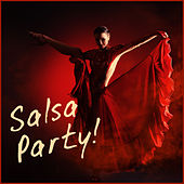 Salsa Party! by Various Artists