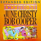 Do Re Mi (Expanded Edition) by June Christy