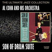 Son Of Drum Suite by Al Cohn