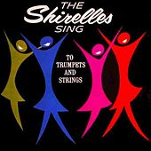 Marathon - 3656 by The Shirelles