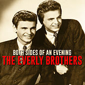 Both Sides Of An Evening (Expanded Edition) by The Everly Brothers