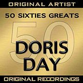 50 Golden Greats by Doris Day