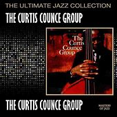 The Curtis Counce Group by Curtis Counce